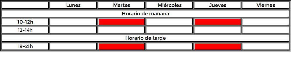 horario-b1