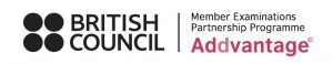 Partnership BritishCouncil estrecho