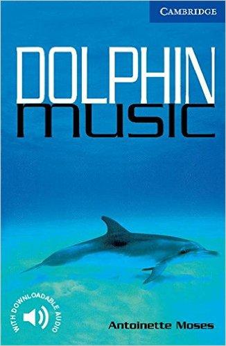 dolphin music
