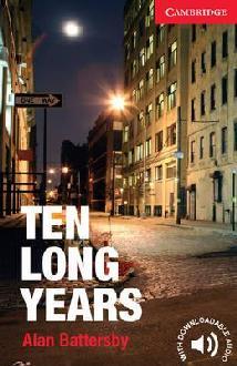 ten long years