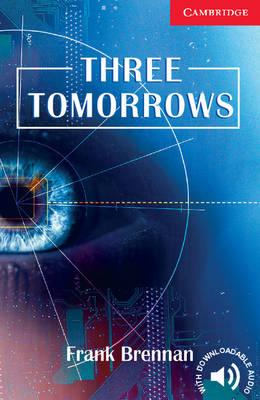 three tomorrows