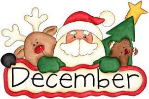Resumen KET diciembre Centro Ayora