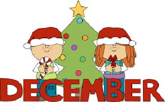 Resumen KET diciembre Centro Baleares