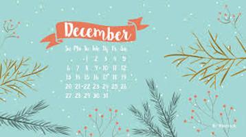 Resumen CAE diciembre Centro Baleares