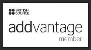 british-council-addvantage-member