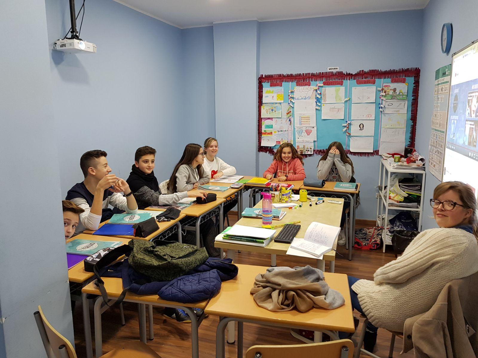 Resumen KET 1 Enero 2018 Centro Ayora