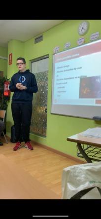 Resumen FCE 1 mes de Febrero 2020 – Centro Baleares