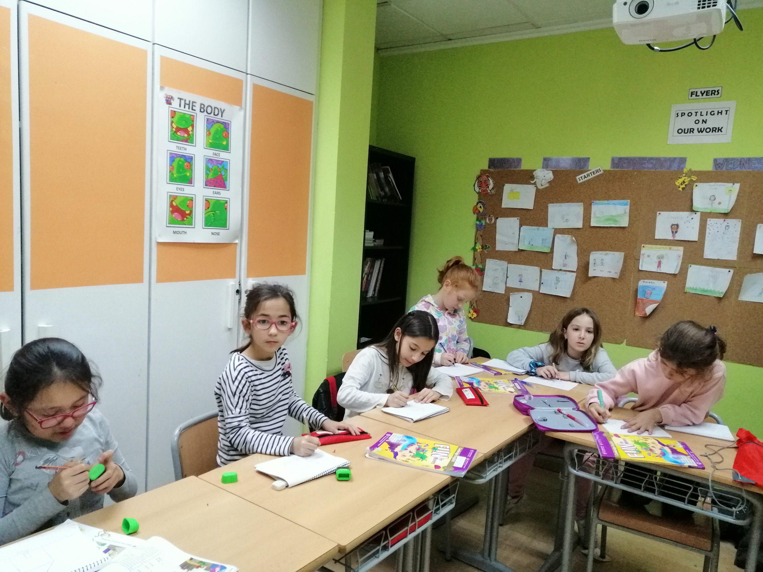 Resumen MOVERS 1 mes de Marzo 2020 – Centro Baleares